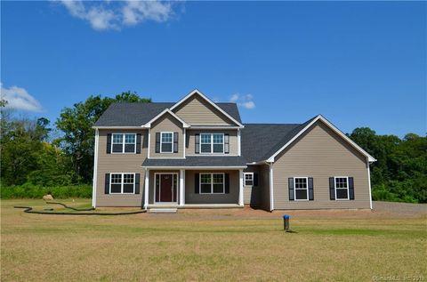 Photo of Ridgewood Rd Lot 11, Middletown, CT 06457
