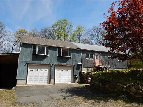 752 Old Clinton Rd, Westbrook, CT 06498