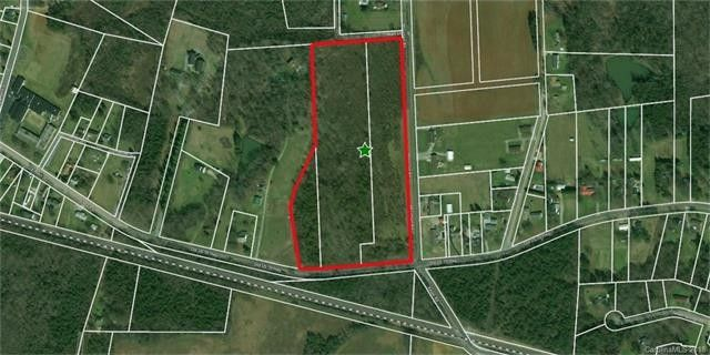 3230 Old Us 70 Hwy Cleveland NC 27013 Land For Sale and Real