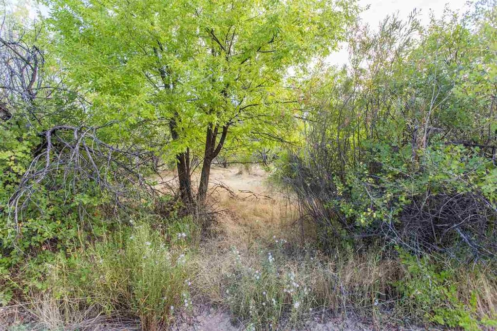 3439 d rd palisade co 81526 land for sale and real