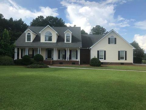 Tifton Ga Recently Sold Homes Realtor Com