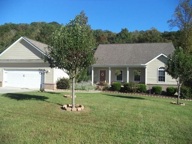 115 Pleasant View Dr Oliver Springs Tn 37840 Realtor Com 174