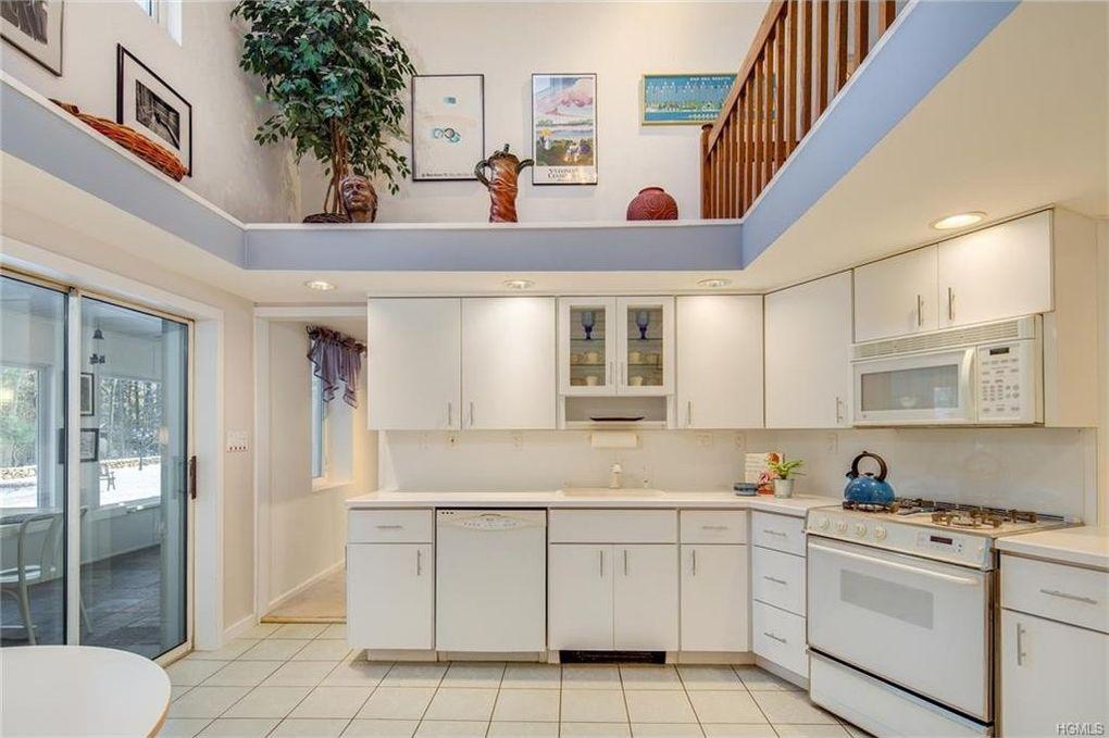 Charming Home Design West Nyack Part - 12: 173 Van Houten Flds, West Nyack, NY 10994
