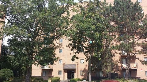 6010 Lake Bluff Dr Unit 601, Tinley Park, IL 60477
