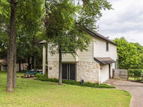Tremendous Estates Of Bauerle Ranch Austin Tx Real Estate Homes For Download Free Architecture Designs Ferenbritishbridgeorg