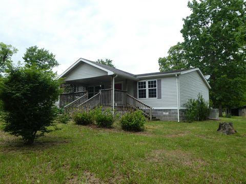 Photo of 117 Tiffany Ln, Jamestown, TN 38556