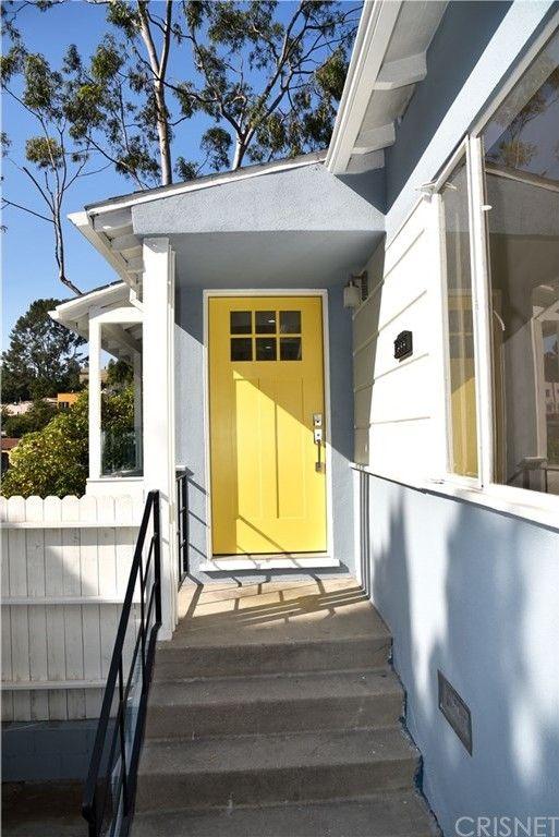 2933 Berkeley Ave, Los Angeles, CA 90026