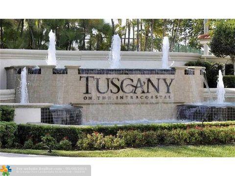 3301 Tuscany Way, Boynton Beach, FL 33435