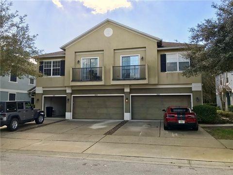 Flagship Park Condominiums Sanford Fl Real Estate Homes For Sale