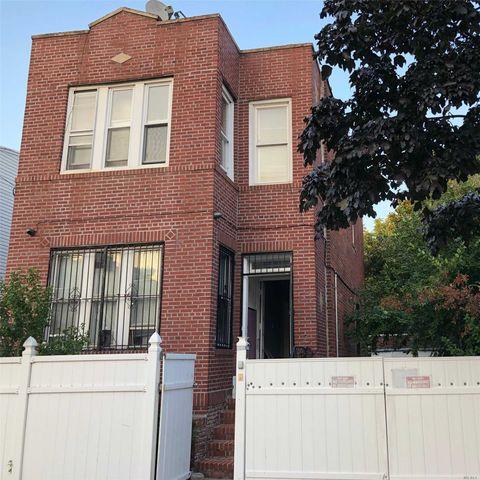 353 Logan St, Brooklyn, NY 11208