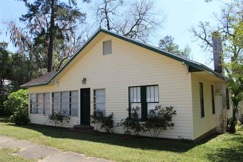page 11 monticello fl real estate homes for sale