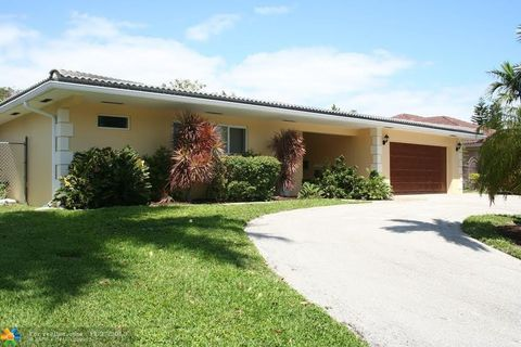 Photo of 1933 Twin Dolphin Ln, Fort Lauderdale, FL 33316