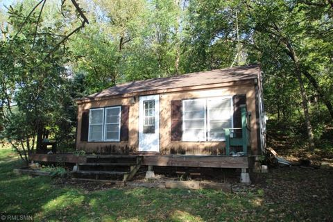 Photo of 6642 Aspenwood Rd, South Haven, MN 55382
