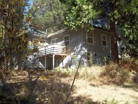 Photo of 22874 Pine Trl, River Pines, CA 95675