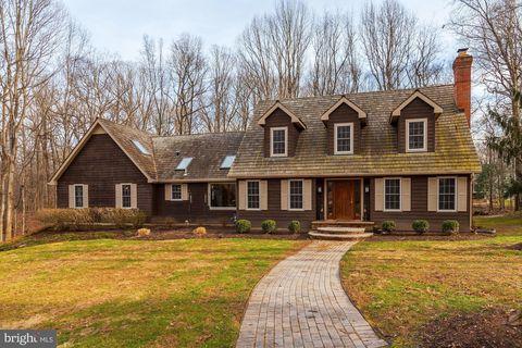 Gaithersburg Md Real Estate Gaithersburg Homes For Sale Realtor
