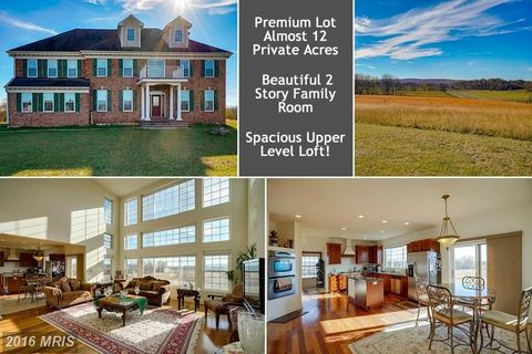2201 spirit ct ne leesburg va 20176 for 19385 cypress ridge terrace leesburg va 20176