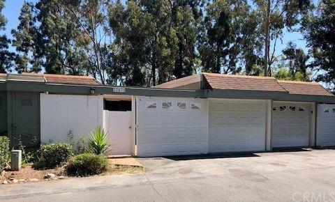 Photo of 22475 Caminito Costa, Laguna Hills, CA 92653