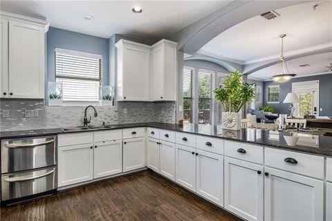 Folly Beach Lake Dallas Tx Real Estate Homes For Sale Realtor Com