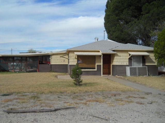 470 s arizona ave willcox az 85643 home for sale real estate