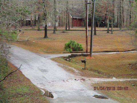 Photo of 235 E Colonial Dr, Macon, GA 31211
