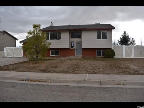 page 2 uintah county ut houses for sale with rv boat parking
