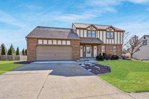 46845 recently sold homes realtor com rh realtor com