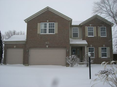 Fairdale Il Real Estate Fairdale Homes For Sale Realtor Com