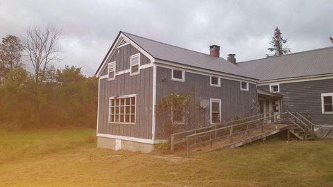 1007 Bogtown Rd, Salem, NY 12865