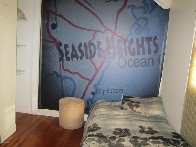 112 johnson rd lavallette nj 08735 home for rent for 1209 ocean terrace seaside nj