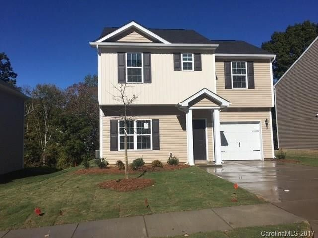 4564 merryvale forrest dr charlotte nc 28214 home for sale and real estate listing realtor. Black Bedroom Furniture Sets. Home Design Ideas