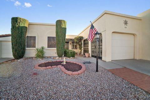 Continental Vistas Green Valley AZ Real Estate Homes for Sale – Continental Homes Floor Plans Arizona