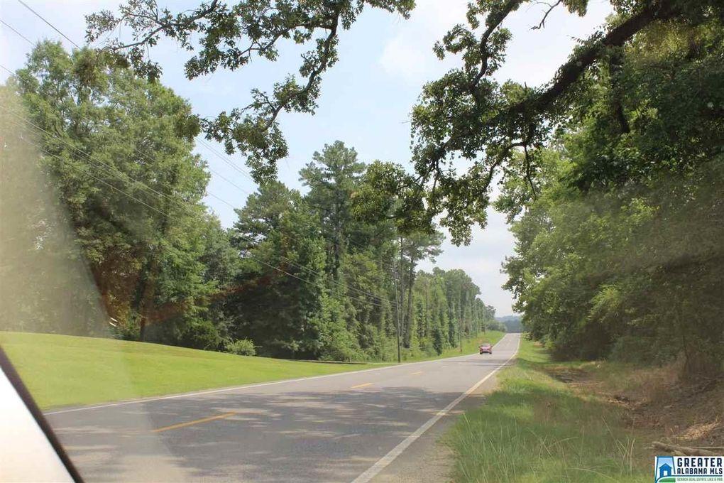 Highway 411 Highway 411, Odenville, AL 35120