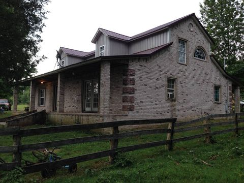 255 County Road 5140, Oark, AR 72852