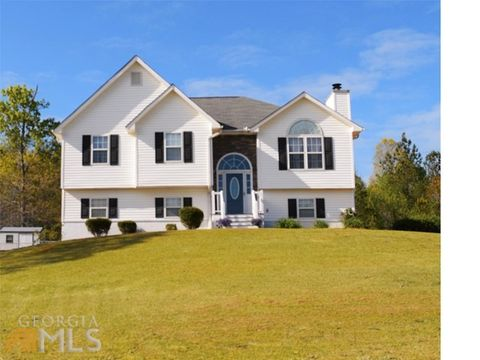 561 Bethany Woods Dr, Temple, GA 30179