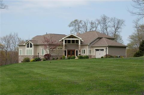 3611 Centerview Rd, Richland, PA 15044