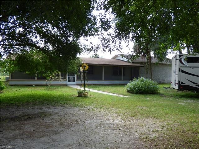 13301 Green Meadow Rd Fort Myers Fl 33913 Home For