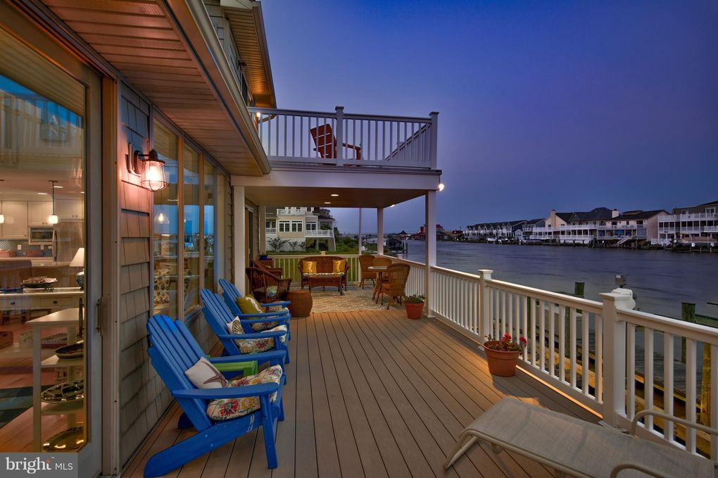 13443 Madison Ave, Ocean City, MD 21842