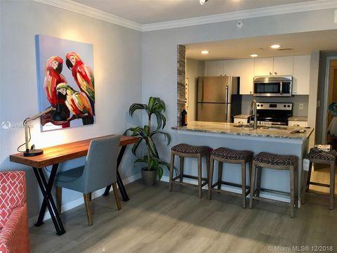 Flagler pointe condominiums west palm beach fl - 1 bedroom apartments west palm beach ...