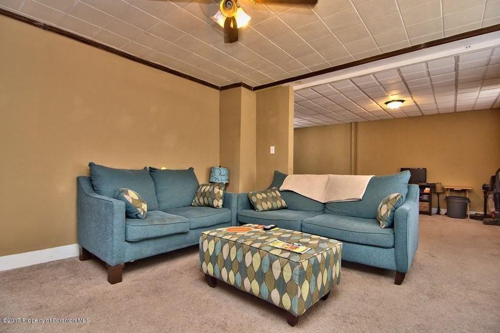 Penn Furniture Scranton Pa Remodelling 1937 Clearview St Scranton Pa 18508  Realtor®