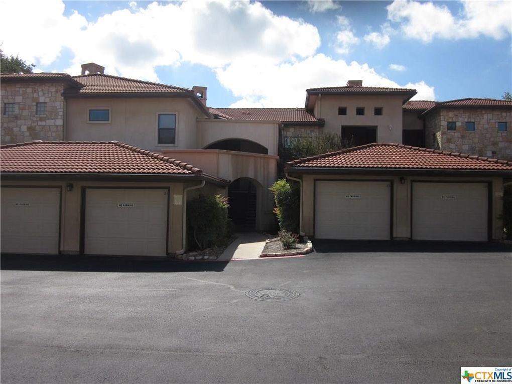 300 San Gabriel Village Blvd Georgetown, TX 78626