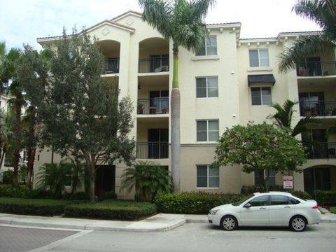 Photo of 1605 Renaissance Commons Blvd Apt 632, Boynton Beach, FL 33426