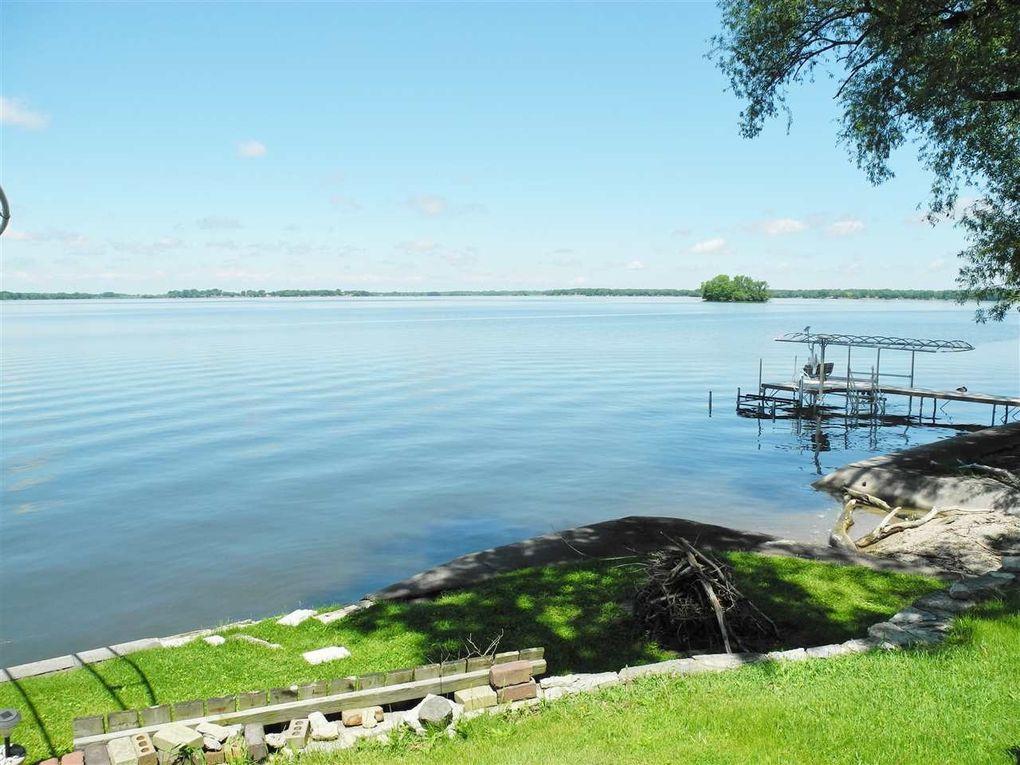 1000 Lake Shore Dr, Beaver Dam, WI 53916 - realtor.com®