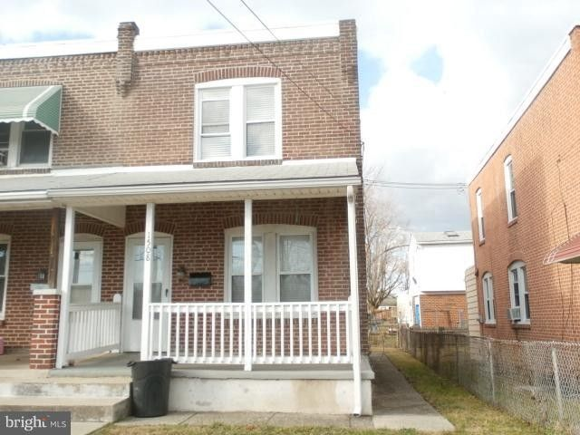 1508 W 11th St Chester, PA 19013