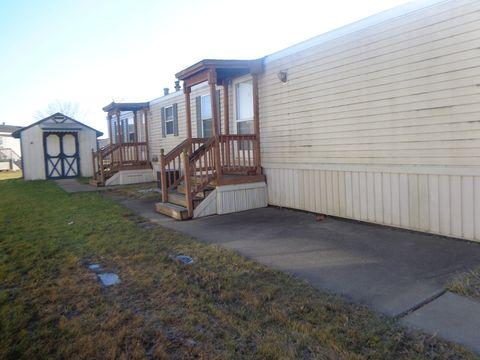 belleville mi mobile manufactured homes for sale realtor com rh realtor com