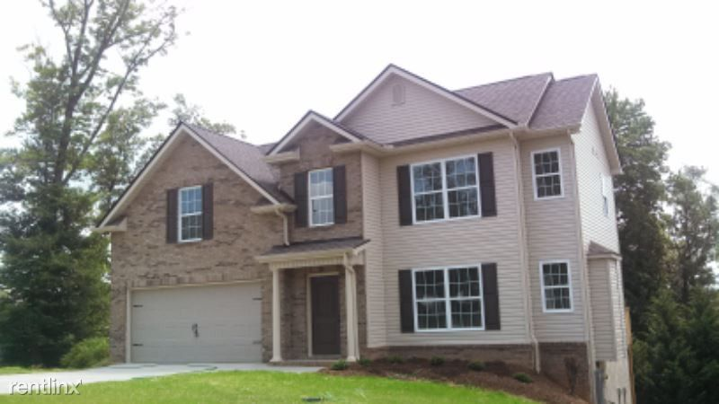 6406 Airtree Ln, Knoxville, TN 37931