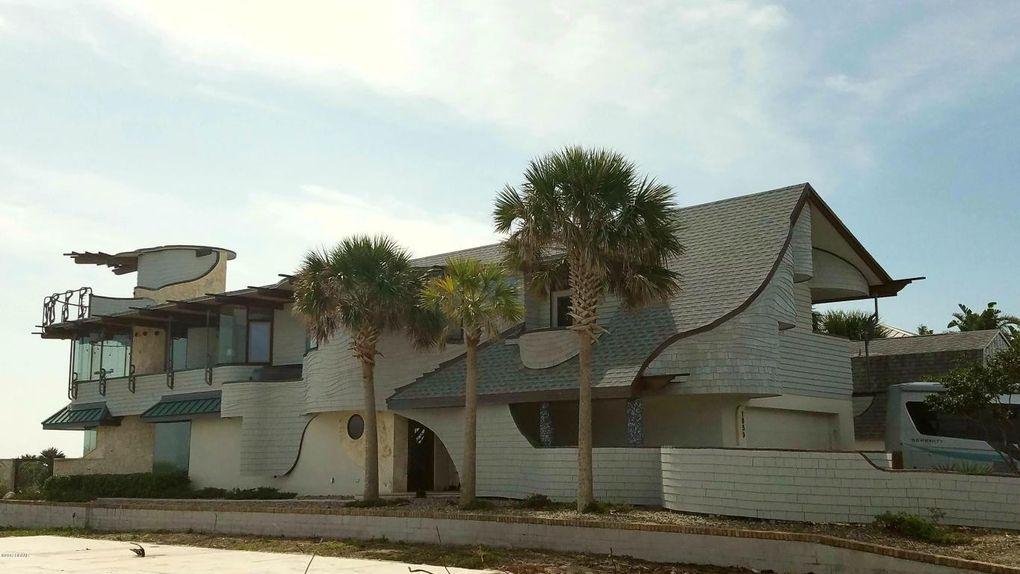 1659 N Atlantic Ave New Smyrna Beach Fl 32169