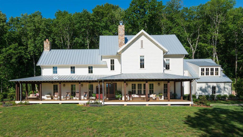Franklin Homes For Sale Nz