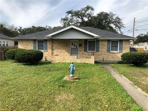 Photo of 913 Clay St, Kenner, LA 70062