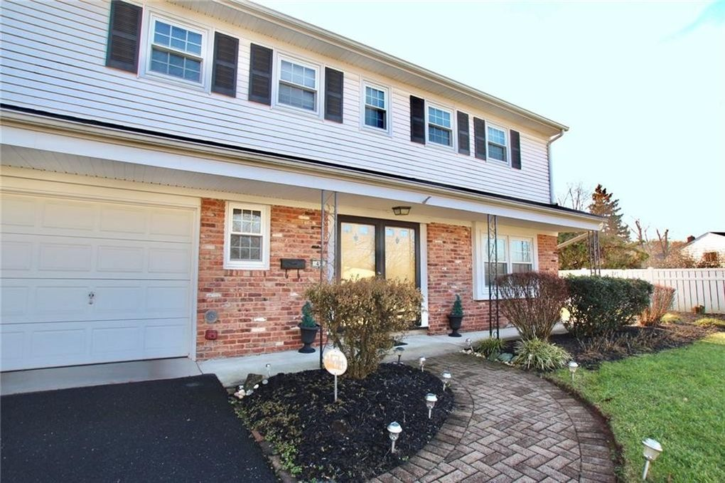45 Gifford Rd, Somerset, NJ 08873