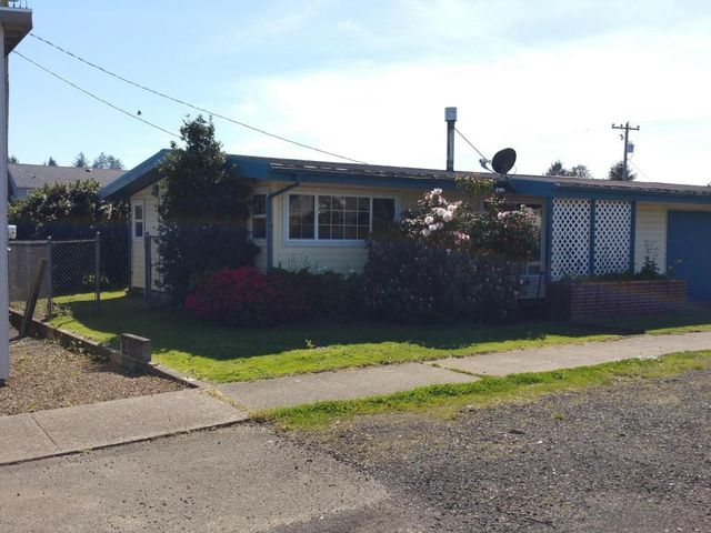 225 ne keady st waldport or 97394 home for sale and
